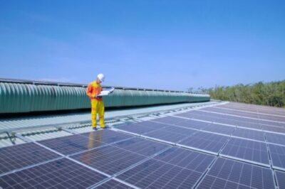 Solar Energy Definition, Types, Use, Pros, & Cons, Categories, & Companies,