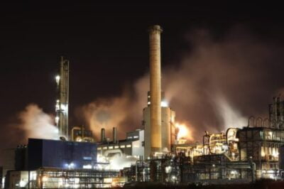 What is Carbon Capture Technology? How does CSS Work,