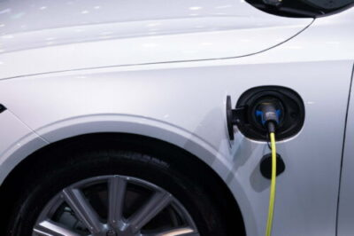 what is a hydrogen car or fuel cell vehicles?