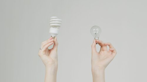 How can we save electricity at home? Creative ways to save electricity,