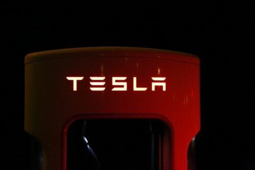How Long to Charge Tesla? Model Y, Model 3, Model S, Model X.