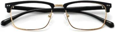ANRRI Gaming Glasses