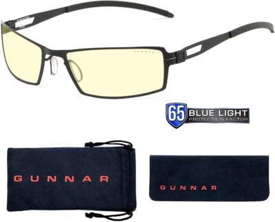 Gunnar Optiks Glasses