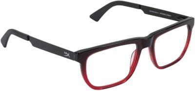 HyperX Gaming Glasses