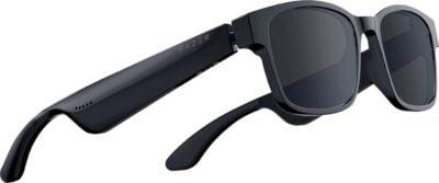 Razer Anzu gaming glasses